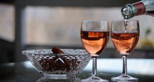 vino passito