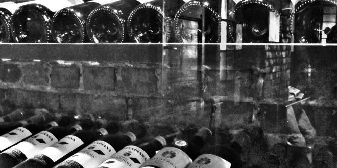 Quali sono i vini più costosi del mondo?