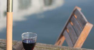 Come scegliere il vino da dessert